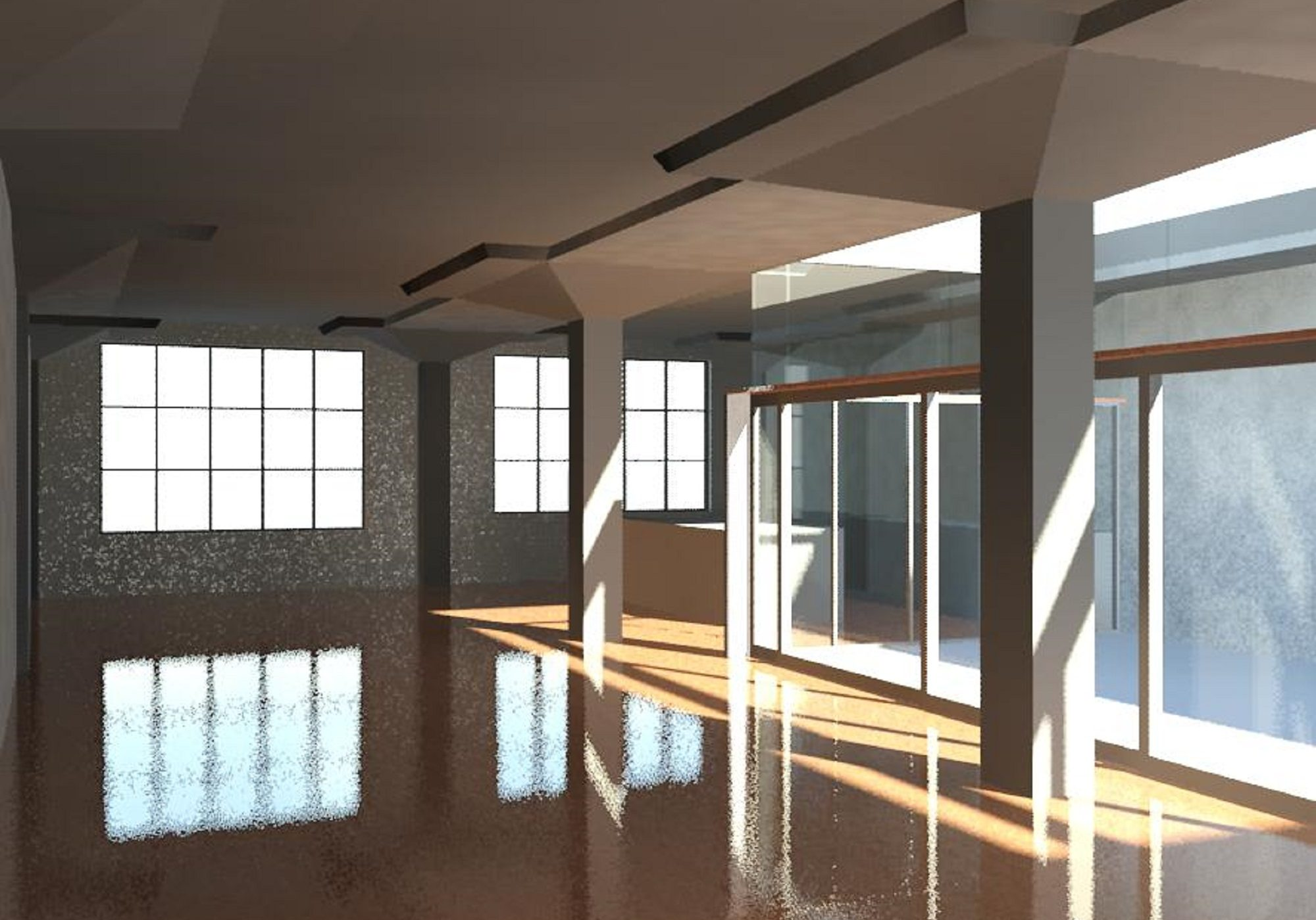 3D View_loft interieur-2000